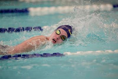 Swim vs AC 20190110-0038
