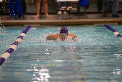 Swim vs BD 20190124-0044