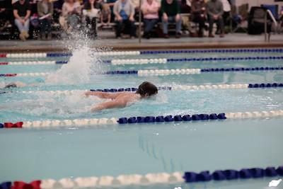 Swim vs BD 20190124-0098
