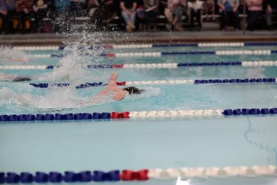 Swim vs BD 20190124-0096