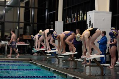 Swim vs BD 20190124-0136