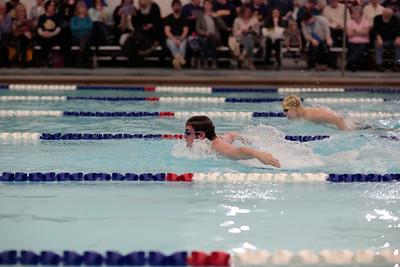 Swim vs BD 20190124-0106