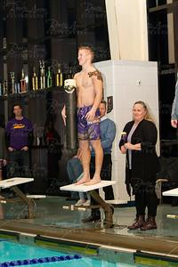 Swim vs BD 20190124-0008
