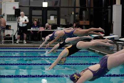 Swim vs BD 20190124-0140