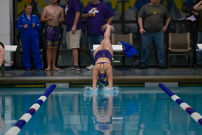 Swim vs BD 20190124-0026
