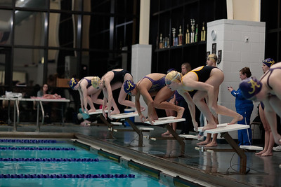 Swim vs BD 20190124-0137