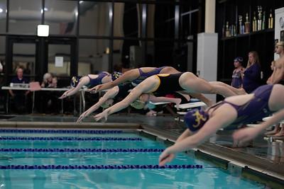 Swim vs BD 20190124-0139