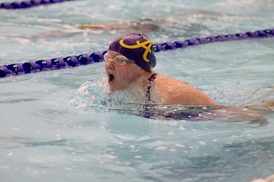Swim vs BD 20190124-0073