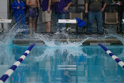 Swim vs BD 20190124-0027