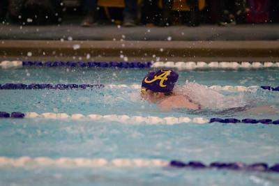 Swim vs BD 20190124-0065