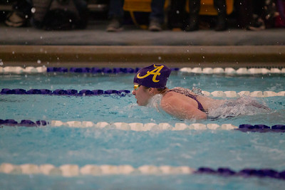Swim vs BD 20190124-0066