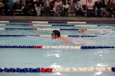 Swim vs BD 20190124-0105