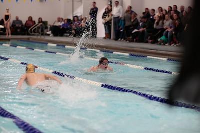 Swim vs BD 20190124-0115