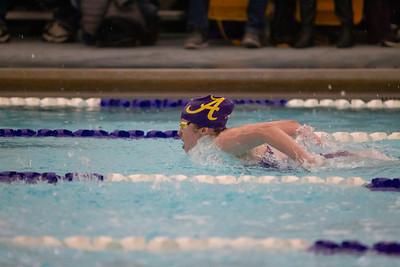 Swim vs BD 20190124-0067