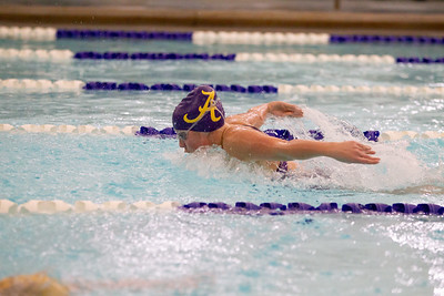Swim vs BD 20190124-0054