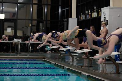 Swim vs BD 20190124-0138
