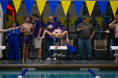 Swim vs BD 20190124-0025
