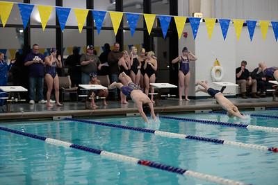 Swim vs BD 20190124-0090