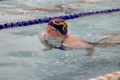 Swim vs BD 20190124-0072