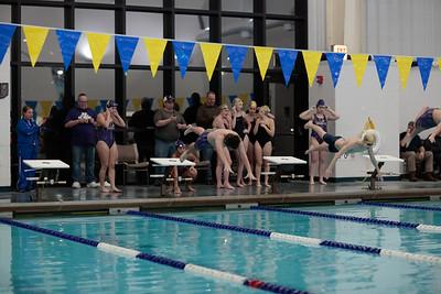 Swim vs BD 20190124-0089