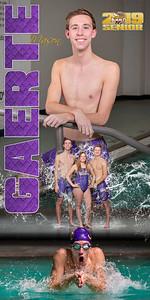 Swim Mason Gaerte Banner