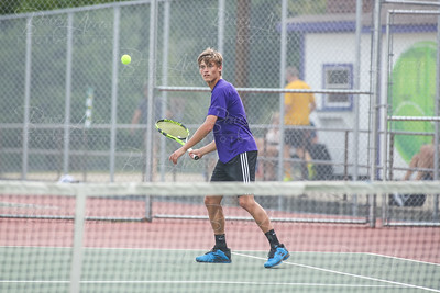 Tennis vs Lakeland 20180918-0054