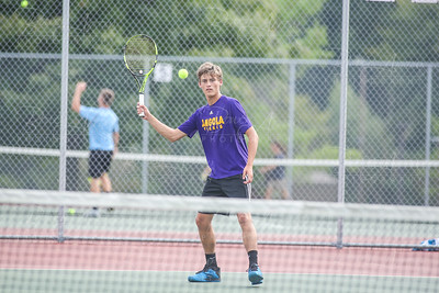 Tennis vs Lakeland 20180918-0059