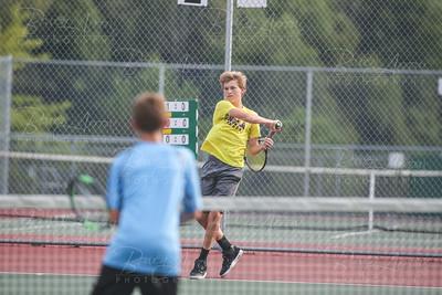 Tennis vs Lakeland 20180918-0003