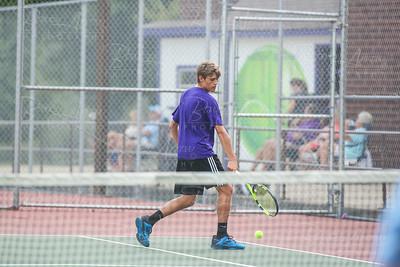 Tennis vs Lakeland 20180918-0052