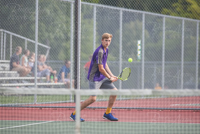 Tennis vs Lakeland 20180918-0005