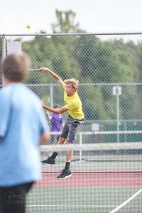 Tennis vs Lakeland 20180918-0039