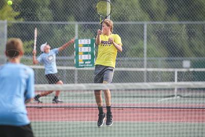 Tennis vs Lakeland 20180918-0017