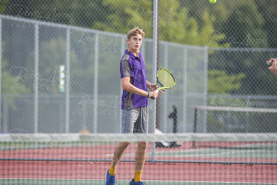 Tennis vs Lakeland 20180918-0010