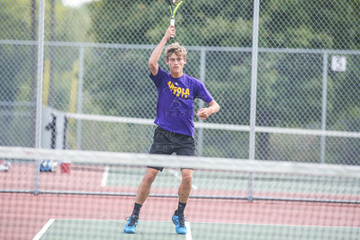 Tennis vs Lakeland 20180918-0051