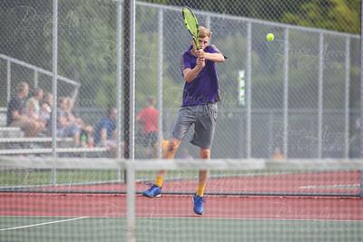 Tennis vs Lakeland 20180918-0007