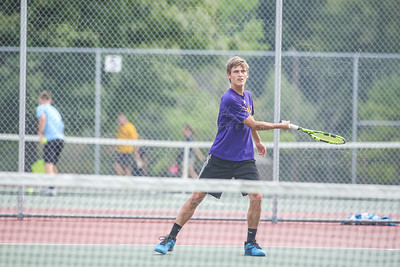 Tennis vs Lakeland 20180918-0063