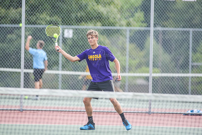 Tennis vs Lakeland 20180918-0060
