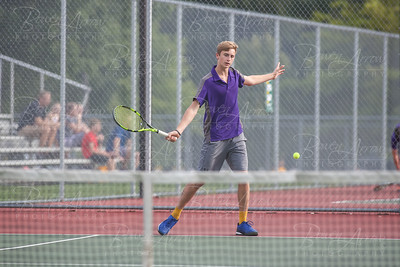 Tennis vs Lakeland 20180918-0002