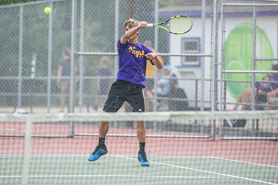 Tennis vs Lakeland 20180918-0057