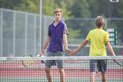 Tennis vs Lakeland 20180918-0013