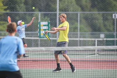 Tennis vs Lakeland 20180918-0016