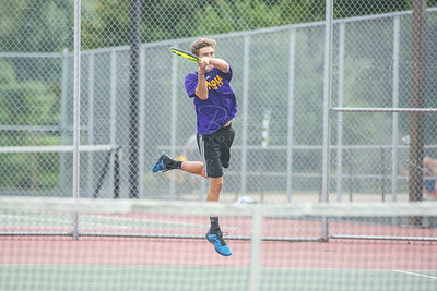 Tennis vs Lakeland 20180918-0064