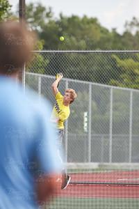 Tennis vs Lakeland 20180918-0020