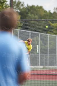 Tennis vs Lakeland 20180918-0021