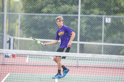 Tennis vs Lakeland 20180918-0049