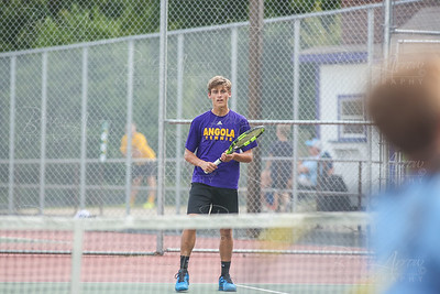 Tennis vs Lakeland 20180918-0045