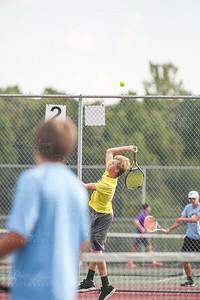 Tennis vs Lakeland 20180918-0028