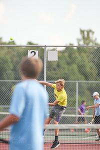 Tennis vs Lakeland 20180918-0029