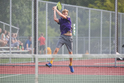 Tennis vs Lakeland 20180918-0008