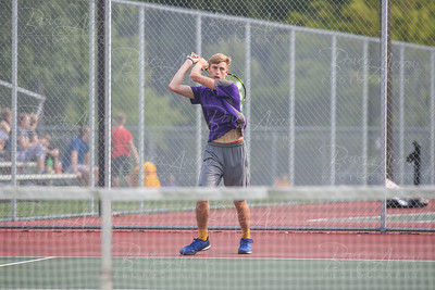 Tennis vs Lakeland 20180918-0009